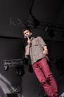 Malmofestivalen-20120817 Vit-Pals- 4029