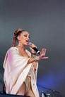 Malmofestivalen-20120818 Agnes-Rix-Fm--0029