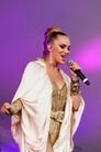 Malmofestivalen-20120818 Agnes-Rix-Fm--0099