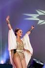 Malmofestivalen-20120818 Agnes-Rix-Fm--0115