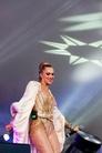 Malmofestivalen-20120818 Agnes-Rix-Fm--0117