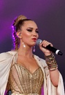 Malmofestivalen-20120818 Agnes-Rix-Fm--0126