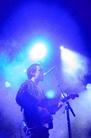 Malmofestivalen-20120818 Avi-Buffalo- 4569
