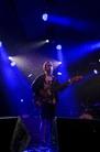 Malmofestivalen-20120818 Avi-Buffalo- 4592