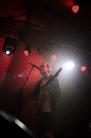 Malmofestivalen-20120818 Avi-Buffalo- 4600