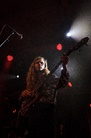 Malmofestivalen-20120818 Avi-Buffalo- 4605