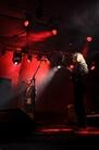 Malmofestivalen-20120818 Avi-Buffalo- 4606