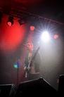 Malmofestivalen-20120818 Avi-Buffalo- 4615
