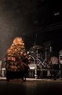 Malmofestivalen-20120818 Avi-Buffalo- 4644