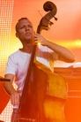 Malmofestivalen-20120818 Avishai-Cohen--0012