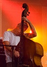 Malmofestivalen-20120818 Avishai-Cohen--0066