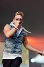 Malmofestivalen-20120818 Danny-Rix-Fm--0041