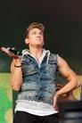 Malmofestivalen-20120818 Danny-Rix-Fm--0050