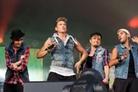 Malmofestivalen-20120818 Danny-Rix-Fm--0057