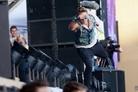 Malmofestivalen-20120818 Danny-Rix-Fm--0079
