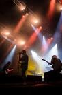 Malmofestivalen-20120818 Deportees- 4830