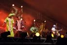 Malmofestivalen-20120818 Mory-Kante--0130