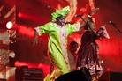 Malmofestivalen-20120818 Mory-Kante--0148