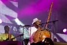 Malmofestivalen-20120818 Mory-Kante--0174