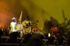 Malmofestivalen-20120818 Mory-Kante--0194