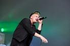 Malmofestivalen-20120818 Norlie-And-Kkv-Rix-Fm--0035
