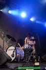 Malmofestivalen-20120820 Jeff-The-Brotherhood- 4915