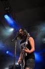 Malmofestivalen-20120820 Jeff-The-Brotherhood- 4918