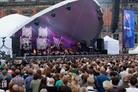 Malmofestivalen-20120821 Anna-Ternheim--0142