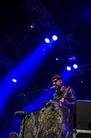 Malmofestivalen-20120822 Grandaddy- 5321