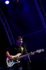 Malmofestivalen-20120822 Grandaddy- 5377