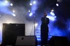 Malmofestivalen-20120823 Icona-Pop- 6283