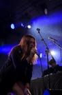 Malmofestivalen-20120823 Icona-Pop- 6318