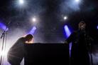 Malmofestivalen-20120823 Icona-Pop- 6335