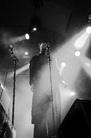 Malmofestivalen-20120823 Icona-Pop- 6379