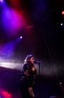 Malmofestivalen-20120823 Little-Dragon- 6450