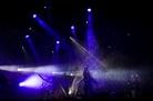 Malmofestivalen-20120823 Little-Dragon- 6579