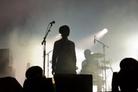 Malmofestivalen-20120824 Bob-Hund--0001