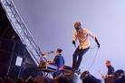 Malmofestivalen-20120824 Bob-Hund--0047