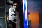 Malmofestivalen-20120824 Bob-Hund--0120