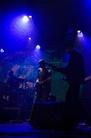 Malmofestivalen-20120824 Ved- 6913