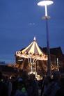 Malmofestivalen-2013-Festival-Life-Rasmus 8857