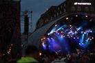 Malmofestivalen-2013-Festival-Life-Rasmus 8859