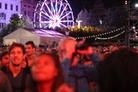 Malmofestivalen-2013-Festival-Life-Rasmus 9405