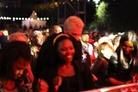 Malmofestivalen-2013-Festival-Life-Rasmus 9406