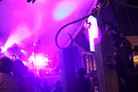 Malmofestivalen-2013-Festival-Life-Rasmus 9438