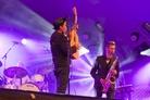 Malmofestivalen-20130816 Bo-Kaspers-Orkester 0141