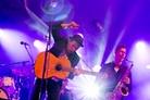 Malmofestivalen-20130816 Bo-Kaspers-Orkester 0148