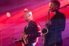 Malmofestivalen-20130816 Bo-Kaspers-Orkester 0152