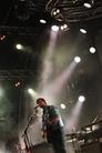 Malmofestivalen-20130816 Calexico 9029