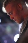 Malmofestivalen-20130816 Truman-Legion 8870
